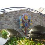 Carrol Creek Linear Park
