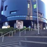 Guthrie Theater Foto