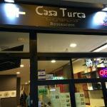 Foto de Casa Turca