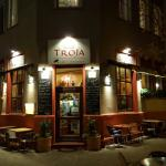 Troja Foto