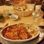 Ristorante Pizzeria L'Artista Foto