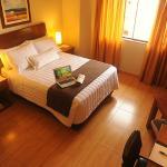 Photo of Hotel Stefano's