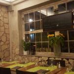 Photo of Restaurant Pizzeria Le Valbonnais