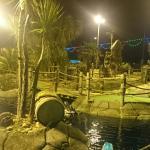 Foto de Pirates Bay Adventure Golf