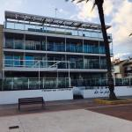 Hotel de la Playa Restaurant
