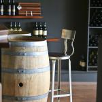 CELLAR DOOR OPEN WED-SUN 11AM-4PM
