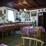 Gasthof Watzmann Foto