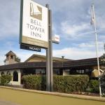 Bell Tower Inn