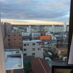 Фотография 1076699