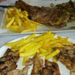 Photo of Restaurante Asador La Muralla