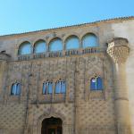 Foto de Palacio de Jabalquinto