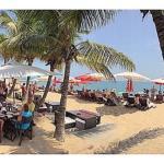 Photo of Caribe