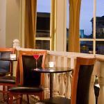 Restaurant 301 Foto