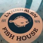 Foto di Lynnhaven Fish House Restaurant