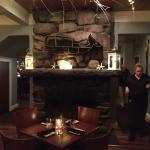 Photo de The Front Porch Piano Bar & Restaurant