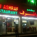 Abu Ashraf