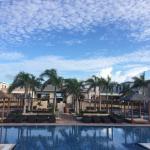 Hotel Playa Cayo Santa Maria Photo