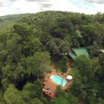 Photo of Tacuapi Lodge
