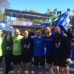 Foto di City Running Tours