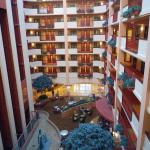 Photo of Embassy Suites by Hilton San Marcos - Hotel, Spa & Conference Center