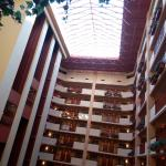 Foto di Embassy Suites by Hilton San Marcos - Hotel, Spa & Conference Center