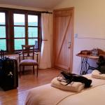 Hotel Bories House Foto