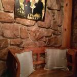 Cafe Rustica