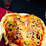 Photo de Pizza Micky