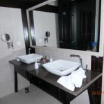 Photo de White Mansion Hotel