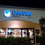 Don Pan Bakery, Deli, Cafe photo by Ricky Hanson