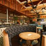Deery's Restaurant