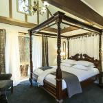 Tudor Suite