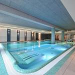 Photo of Hotel Mlyn Aqua SPA