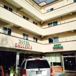 Photo of Hotel Galleria