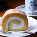 Photo de Komeda Coffee (Toda-Koen)