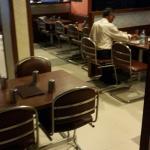 Foto de Hotel Samrat Nasik