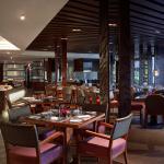 صورة فوتوغرافية لـ Senses Restaurant