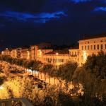 Photo de Verona Hotel