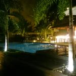Foto di SinQ Beach Resort