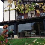 Foto de Hotel Doña Sancha