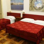 Photo of Hotel Antica Dimora