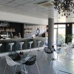 صورة فوتوغرافية لـ Cafe Gadea