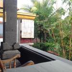 Photo de Ubud Dream