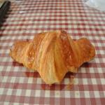 La Baguette de Paris Yoshikawa