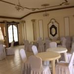 Photo of San Marino Royal Hotel