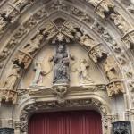 Photo de Cathédrale Saint-Corentin
