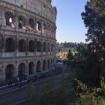 Foto di Best Limos in Rome Day Tours