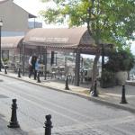 Photo of Bagdad Cafe