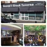 Georges Greek Taverna