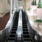 Hirosaki Park Hotel Foto
